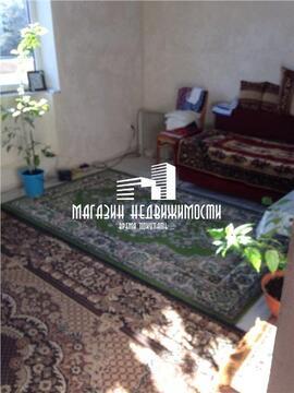 Продается дом 250 кв. м, в центре по ул. Жуковского (ном. объекта: . - Фото 3