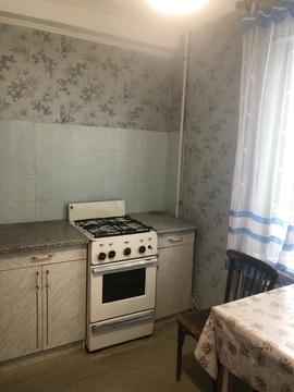 7 причин купить 2- комнатную квартиру по ул. Пушкина 31 - Фото 4