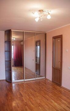 Продажа квартиры, Краснодар, Им Кирова улица - Фото 3
