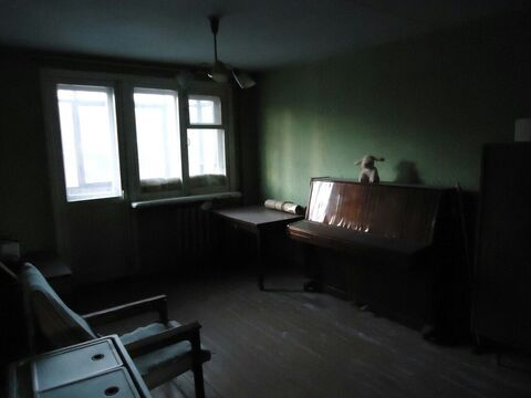 Сдам 2 комнатную квартиру - Фото 2