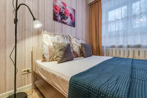 Сдам квартиру по ул.Рылеева, 3 - Фото 2