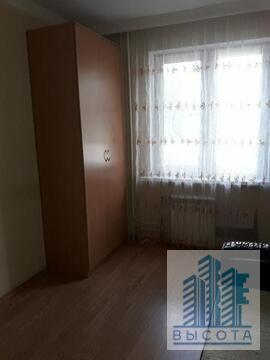 Аренда квартиры, Екатеринбург, Ул. Академика Постовского - Фото 3