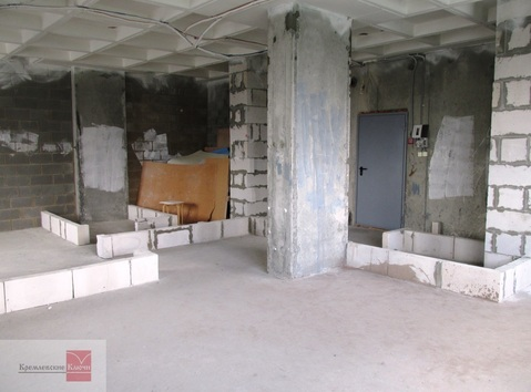 2-к квартира, 75.9 м2, 12/30 эт, Москва, Ленинградское шоссе, 25к3 - Фото 3