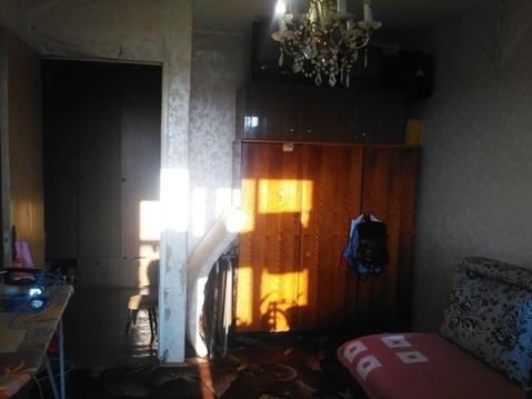 Двухкомнатная квартира г. Руза, ул. Волоколамская - Фото 4