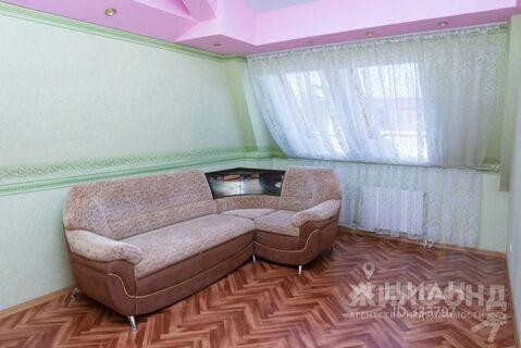 Продажа квартиры, Голубой Залив, 5 - Фото 2