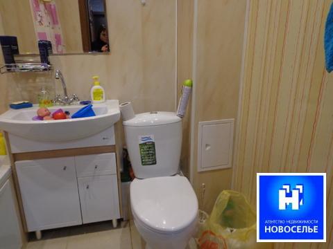 Продажа квартиры в Рыбном - Фото 5