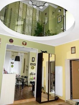 Продажа дома, Мытищи, Мытищинский район, 39 - Фото 3