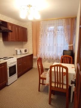 3-я квартира в г. Мытищи - Фото 5