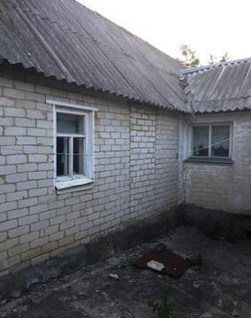Продажа дома, Белгород, Ул. Ворошилова - Фото 2