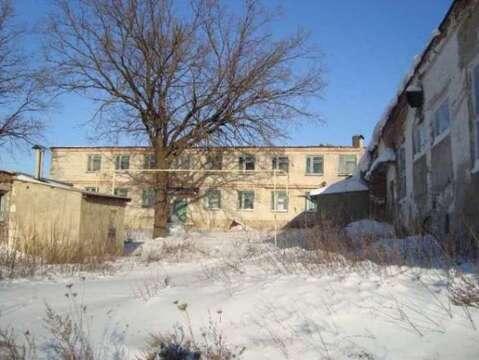 Продажа производственного помещения, Алексеевка, Корочанский район - Фото 5