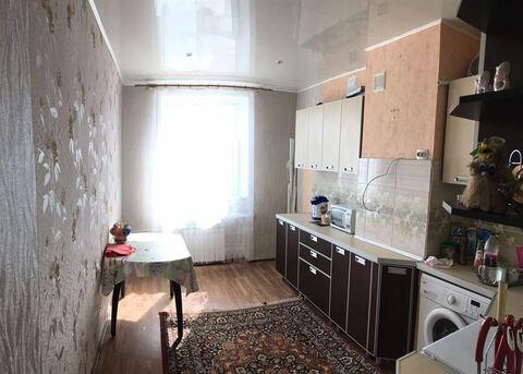 Продажа квартиры, Пенза, Ул. Калинина - Фото 4