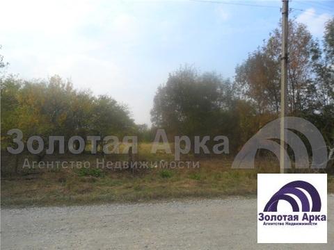 Продажа участка, Мингрельская, Абинский район, Ул. Южная - Фото 1