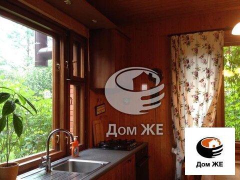 Аренда дома, Загорянский, Щелковский район - Фото 5