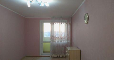 Продам 2 комн.кв ул.Лексина - Фото 1
