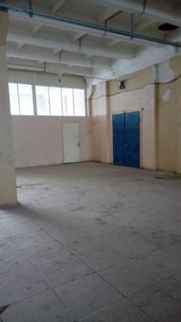 Аренда склада 670 кв м в Пушкино - Фото 2