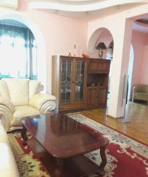 Аренда 3-комнатной квартиры на ул. Севастопольской, р-н ТЦ Центрум - Фото 2