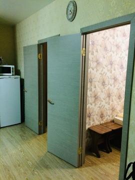 Фучика 14в Мини гостинница в новом доме - Фото 5
