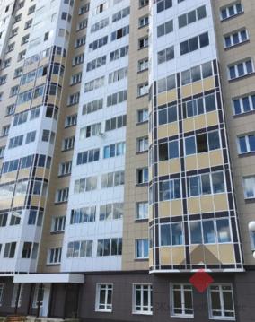 Продам 3-к квартиру, Наро-Фоминск город, улица Новикова 20 - Фото 4