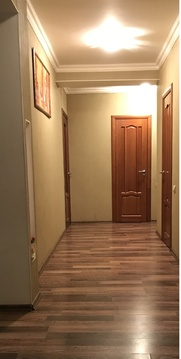 2-к квартира в микрорайоне «Южный» - Фото 3