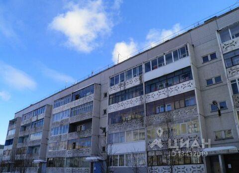 Продажа квартиры, Костомукша, Ул. Ленина - Фото 1