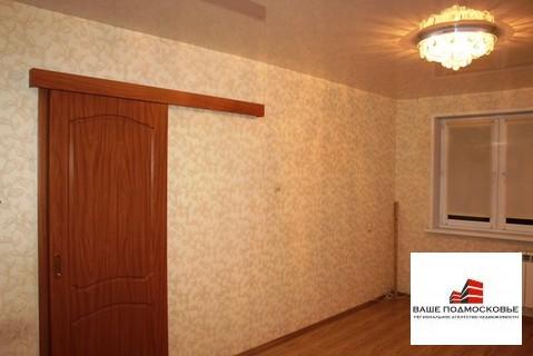 Двухкомнатная квартира в 1 микрорайоне - Фото 3