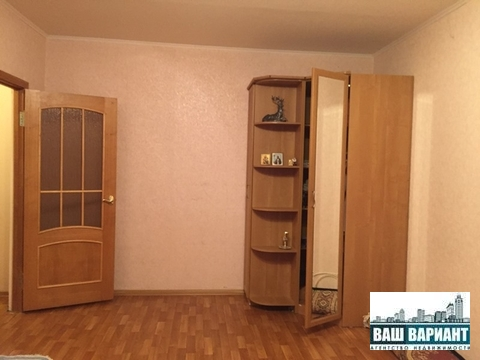 Квартиры, ул. Думенко, д.11 - Фото 4