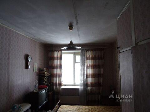 Продажа квартиры, Архангельск, Ул. Воскресенская - Фото 1