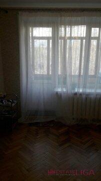 Продается Однокомн. кв. г.Москва, Ярцевская ул, 1 - Фото 4