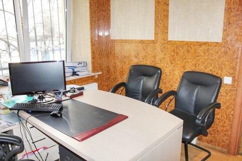 Офис район Арбата - Фото 4