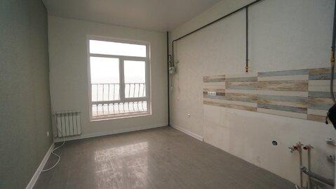 Купить квартиру с ремонтом, автономное отопление. - Фото 4
