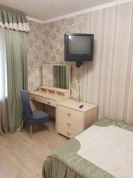 Аренда квартиры, Брянск, Ул. Крахмалева - Фото 3