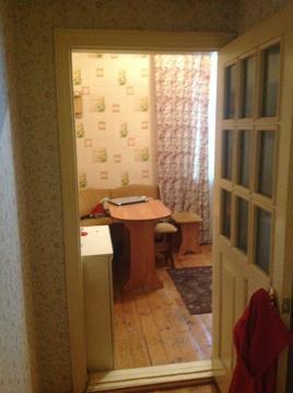 1 к.кв. в аренду по ул.Калинина - Фото 4