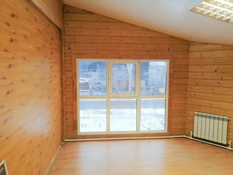 Аренда офиса, Вологда, Улица Вологодская Слобода - Фото 2