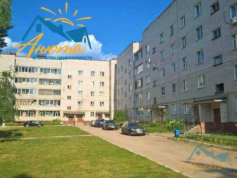 2 комнатная квартира в Жуково, Первомайская 10 - Фото 5