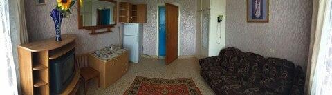Продам комнату под мат.капитал - Фото 4
