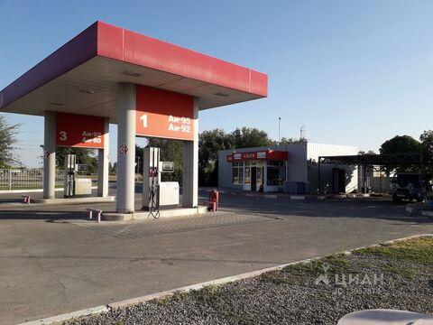 Продажа готового бизнеса, Волжский, Улица 7-я Автодорога - Фото 1