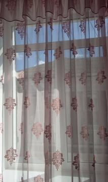Продажа комнаты, Брянск, Ул. Ульянова - Фото 4