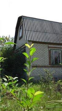 Продажа дачи, Батайск, 4 линия улица - Фото 2