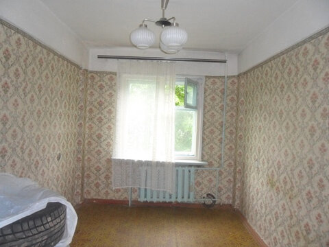 Продажа квартиры, Калуга, Ул. Ленина - Фото 1
