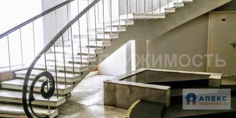 Аренда помещения 4000 м2 под офис, банк м. Третьяковская в особняке в . - Фото 1
