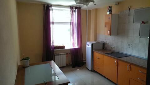 Сдам квартиру посуточно - Фото 2