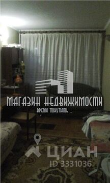 Продажа квартиры, Нальчик, Ул. Щаденко - Фото 1