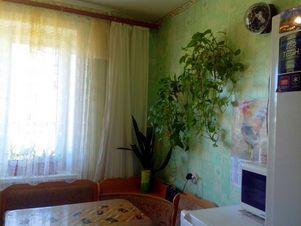 Продажа квартиры, Некрасовка, Хабаровский район, Ул. Солнечная - Фото 2