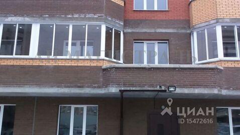 Продажа квартиры, Новосибирск, м. Студенческая, Ул. . - Фото 1