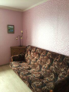 2-комнатная квартира с мебелью - Фото 2