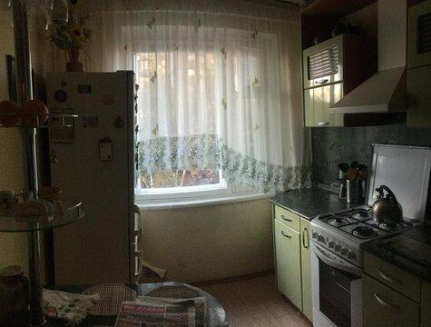 Квартра в районе ж/д вокзала - Фото 1