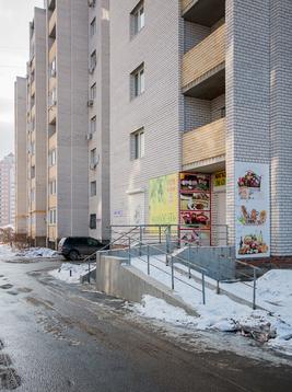 Коммерческая недвижимость, ул. Ивана Морозова, д.5 - Фото 2