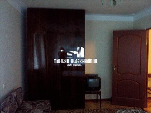 Сдается 2х ком квартира по Байсултанова 2/5 (ном. объекта: 10785) - Фото 3