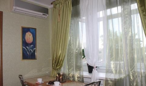 Сдается 2-х комнатная квартира по ул.Яблочкова, д.18 - Фото 2