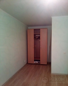 1 комнатная квартира в кирпичном доме, ул. Эрвье, д. 10 - Фото 3